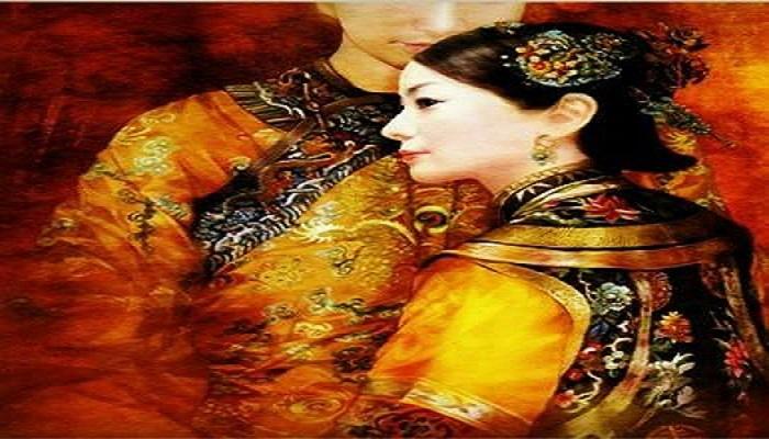 Geisha exfoliante corporal